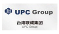 UPC Group