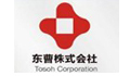 Tosoh Corporation