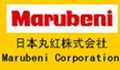 Marubeni Corporation