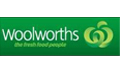Woolworths Corporation