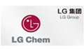 LG Chem Group